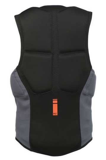 Prolimit - Slider 2019 Impact Vest