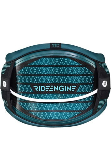 Ride Engine - Prime Shell 2019 Trapeze