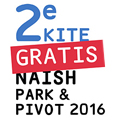 Black Friday Sale! 1+1 kite gratis en kortingen tot 70%!