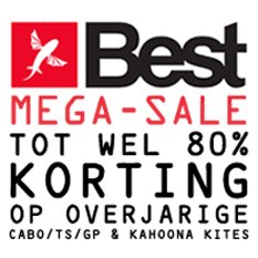 Best Kites Mega-Sale!