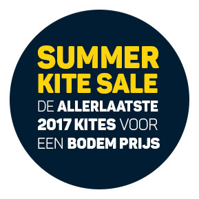 Summer Kite Sale 2018